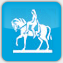 Coventry Building Society logo icon