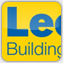 Leeds Building Society logo icon